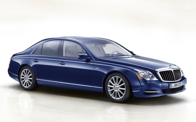 2011_Maybach_Modellpflege_Excellence_Refined_1
