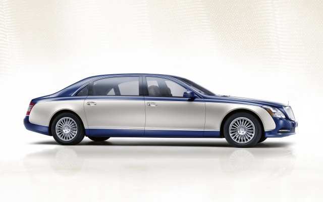 2011_Maybach_Modellpflege_Excellence_Refined_3