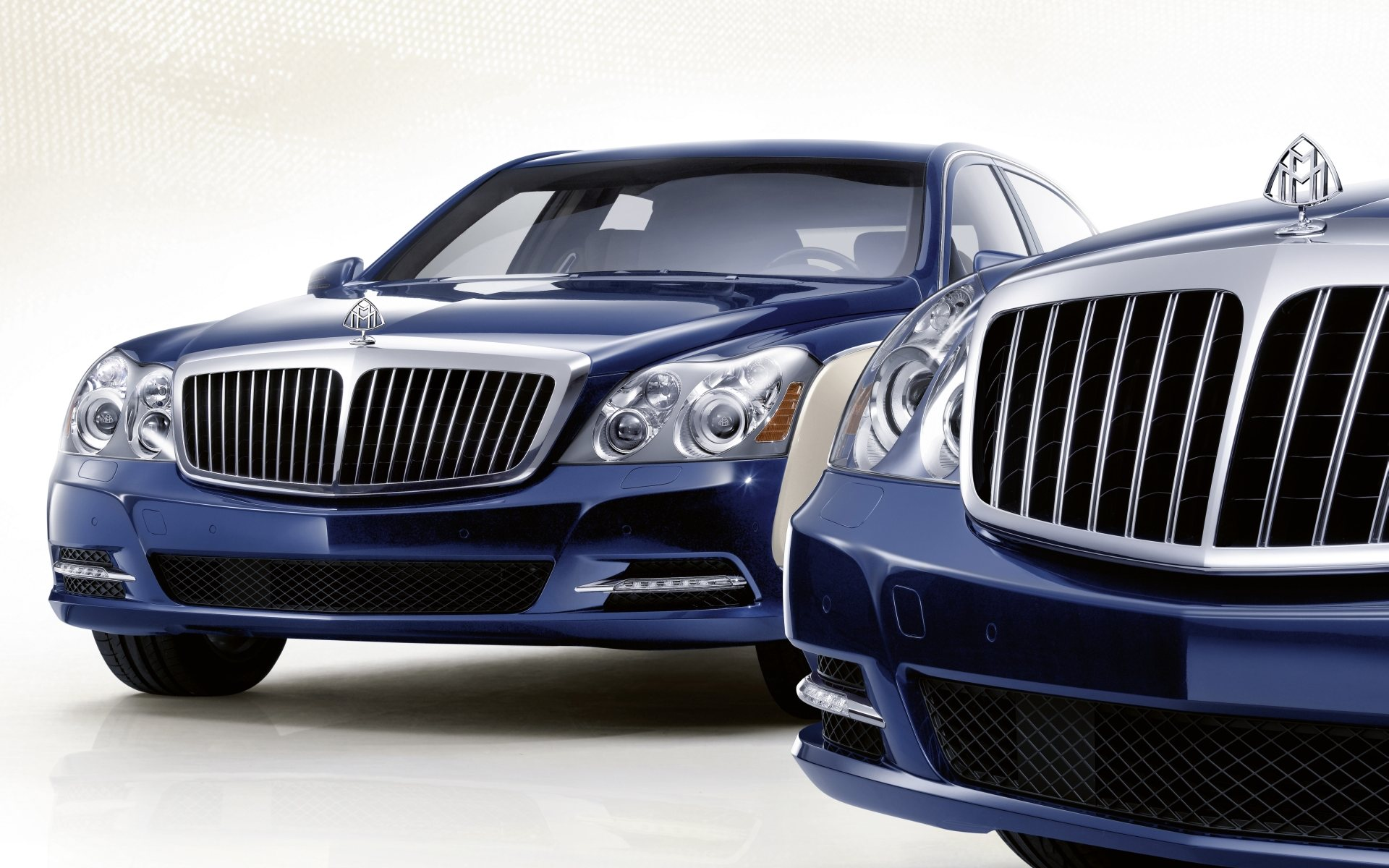 2011_Maybach_Modellpflege_Excellence_Refined_4