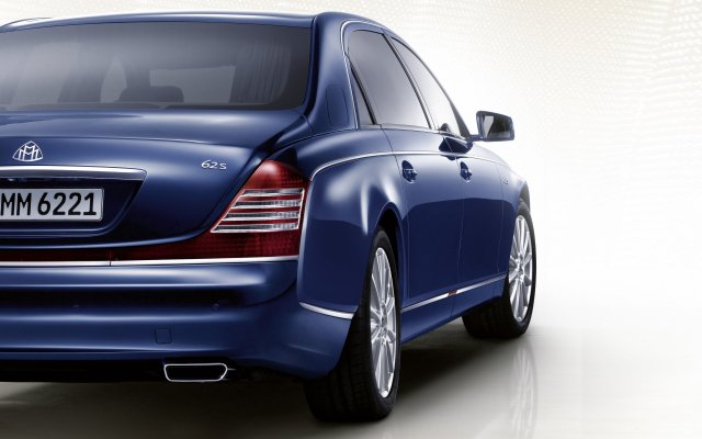 2011_Maybach_Modellpflege_Excellence_Refined_5