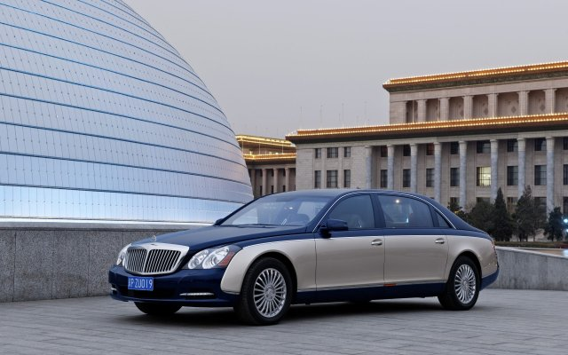 2011_Maybach_Modellpflege_Excellence_Refined_6