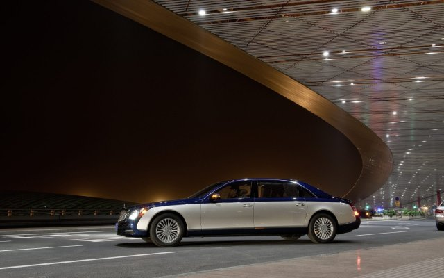 2011_Maybach_Modellpflege_Excellence_Refined_8