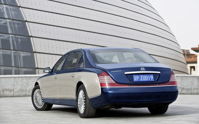 2011_Maybach_Modellpflege_Excellence_Refined_9