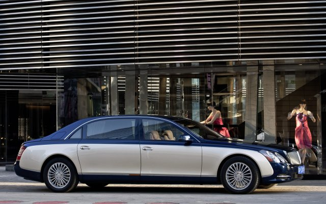 2011_Maybach_Modellpflege_Excellence_Refined_13