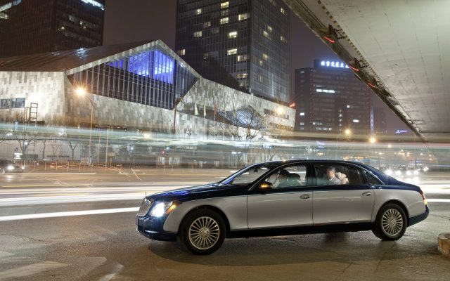 2011_Maybach_Modellpflege_Excellence_Refined_15