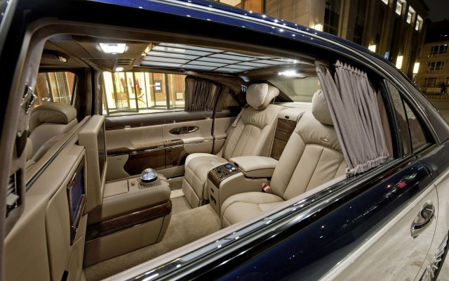 2011_Maybach_Modellpflege_Excellence_Refined_16