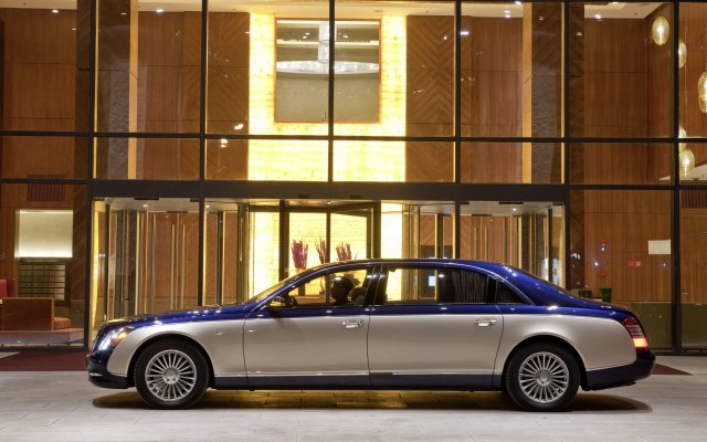 2011_Maybach_Modellpflege_Excellence_Refined_17