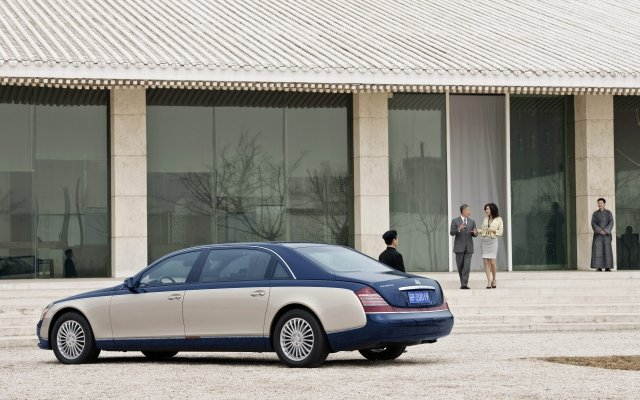2011_Maybach_Modellpflege_Excellence_Refined_18