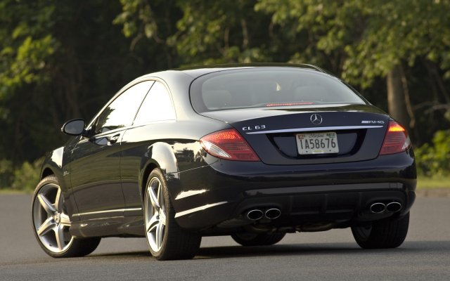 2009_CL63_AMG_1