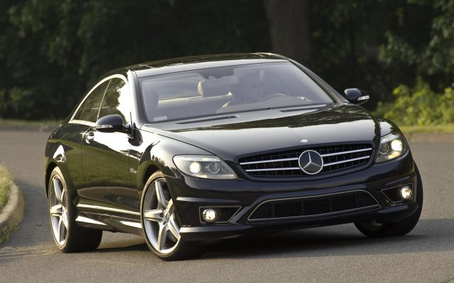 2009_CL63_AMG_2