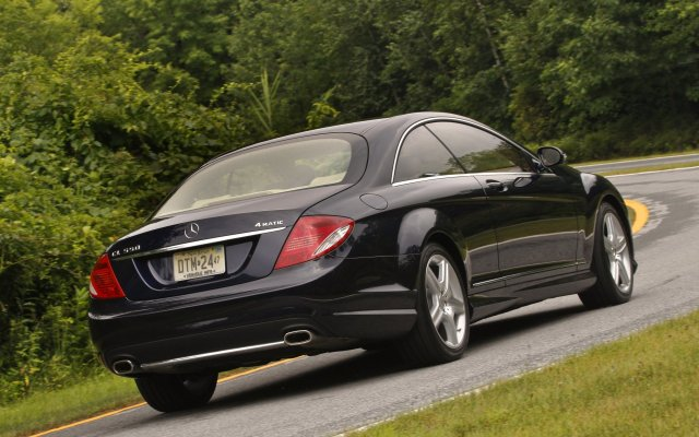 2009_CL550_4MATIC_2