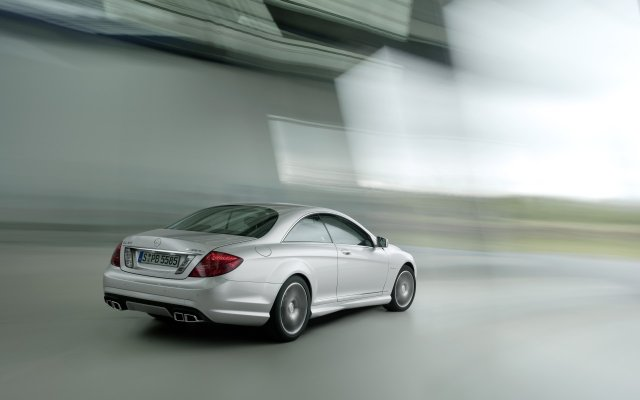 2011_CL63_AMG_6