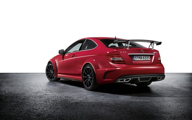2012_c63amg-blackseries_10