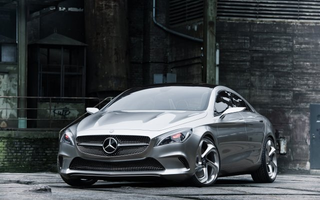 2012_style_coupe_7