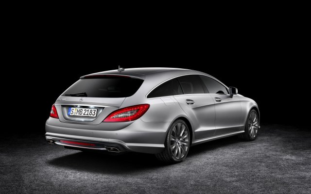 2012_cls_shootingbrake_015