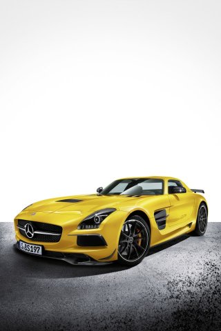 2013_SLS-AMG-Black-Series_Mobile_2