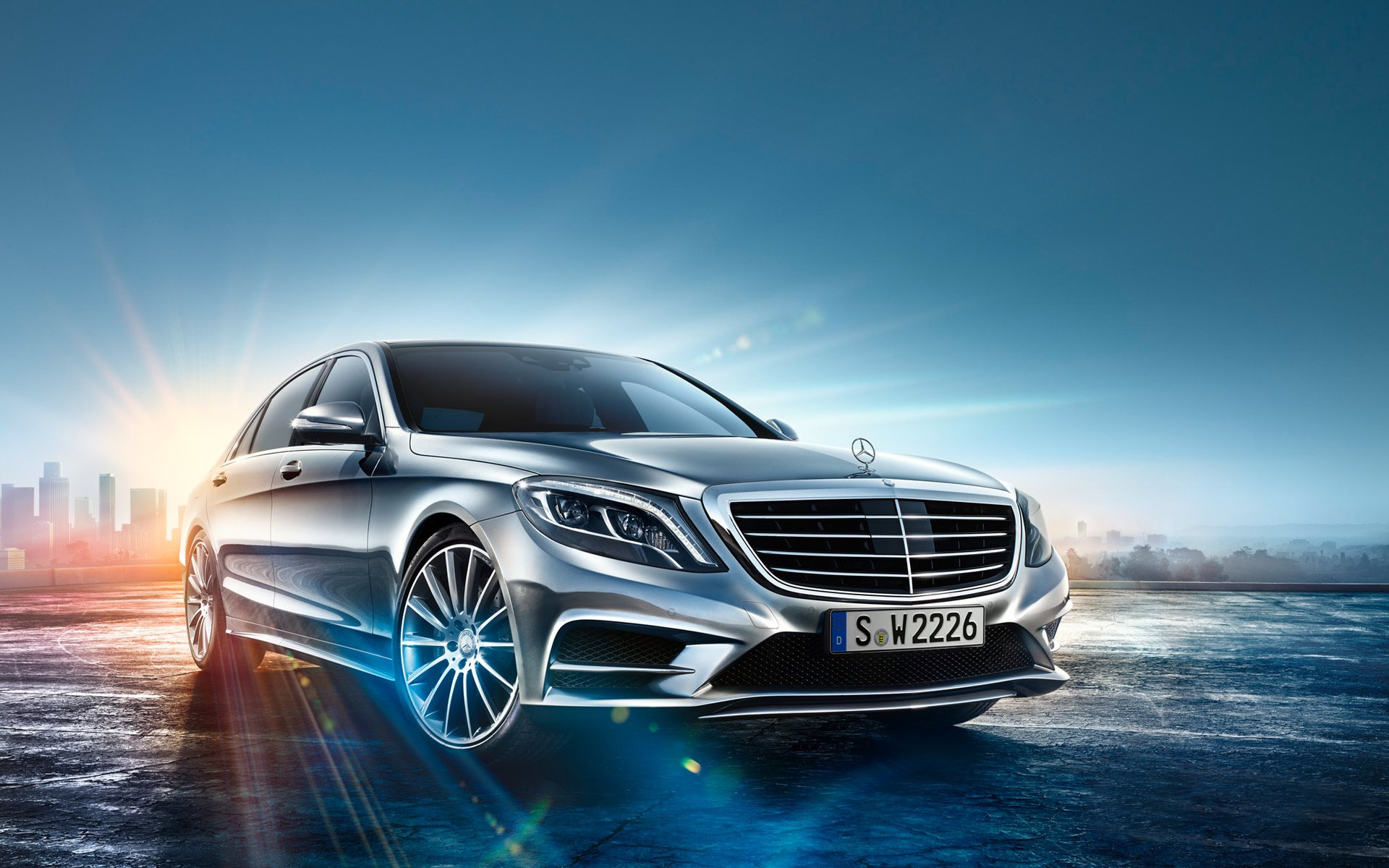2013_222_s-class_amg-line_1