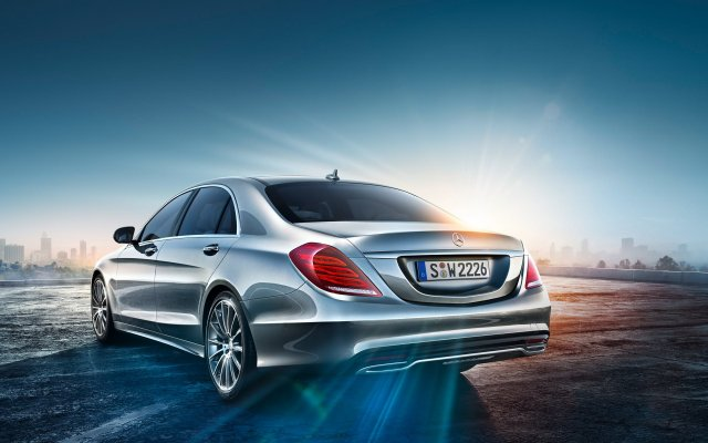 2013_222_s-class_amg-line_2