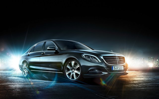 2013_222_s-class_amg-line_3