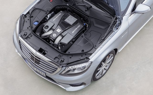 2013_s-class_222_s63amg_8_engine