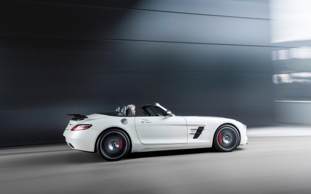 2014_slsamg_finaledition_8_roadster