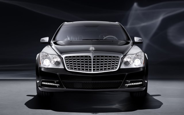 2011_Maybach_57S_Edition125_2