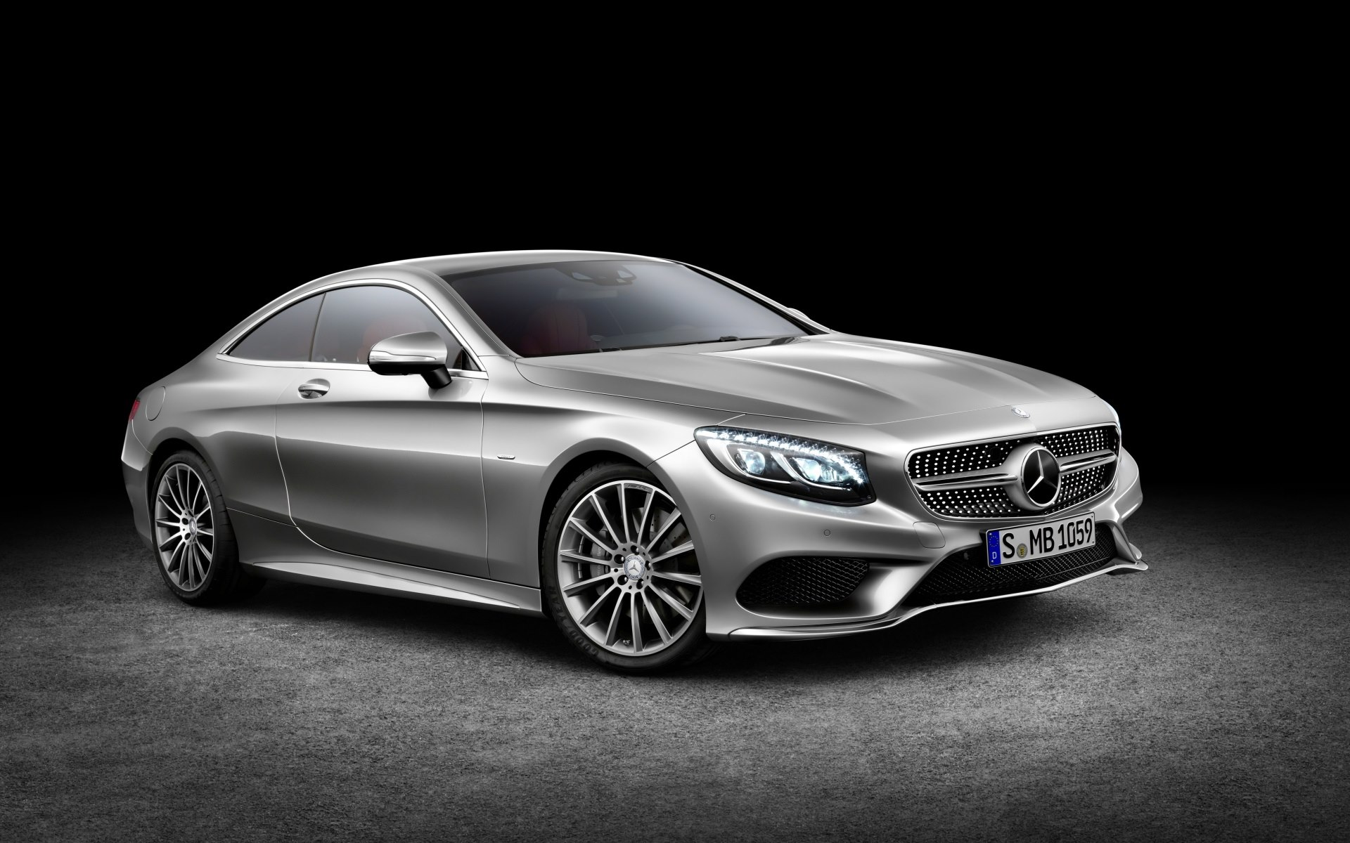 2014_217_s-class_coupe_1