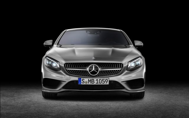 2014_217_s-class_coupe_3
