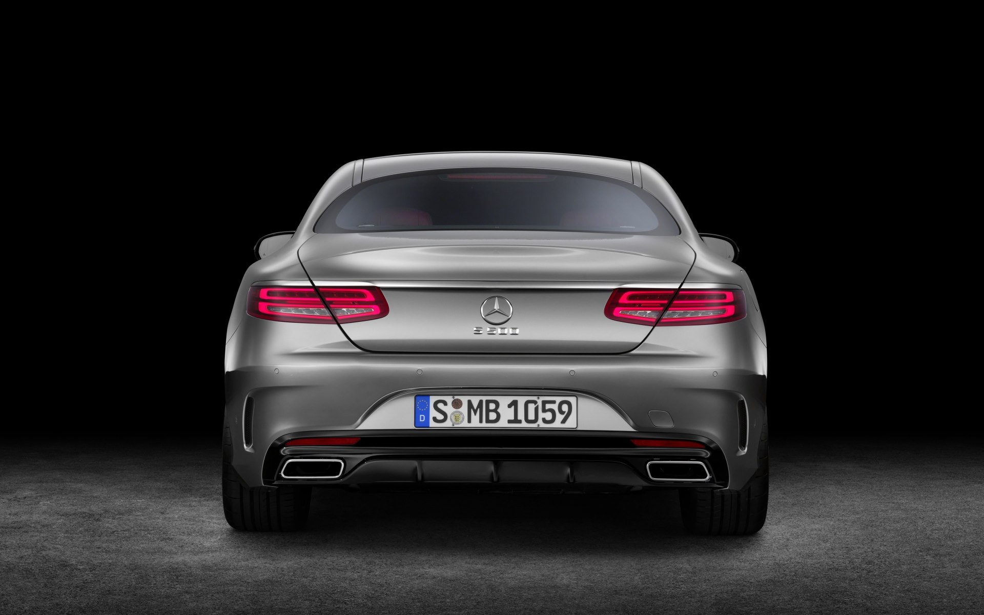 2014_217_s-class_coupe_4