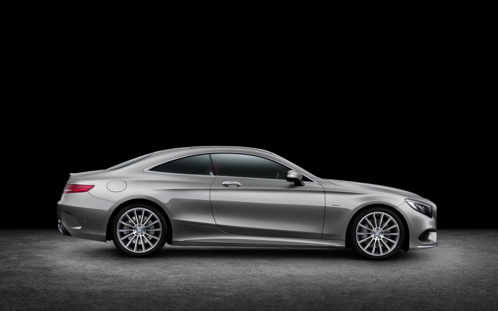 2014_217_s-class_coupe_5