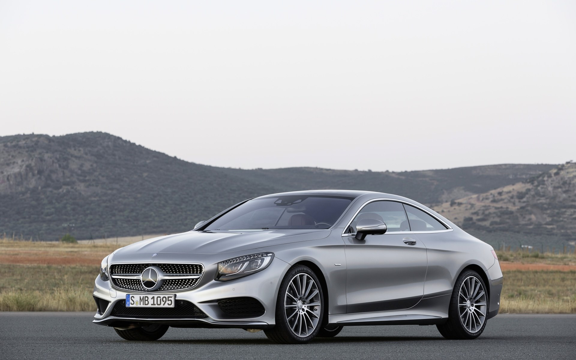 2014_217_s-class_coupe_10