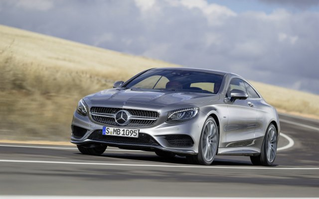 2014_217_s-class_coupe_15