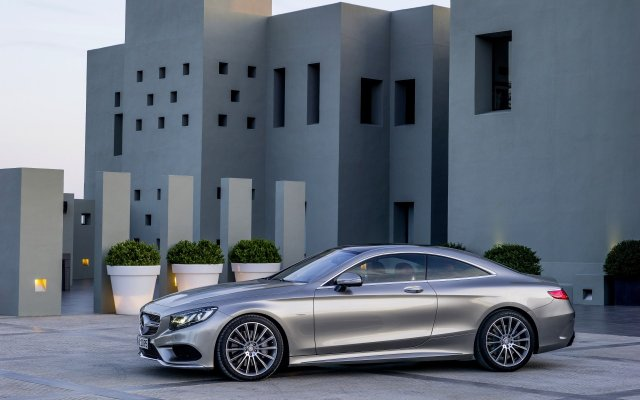 2014_217_s-class_coupe_16