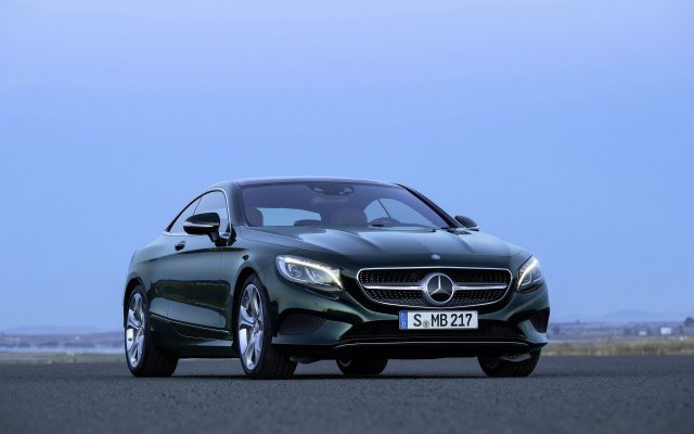 2014_217_s-class_coupe_17