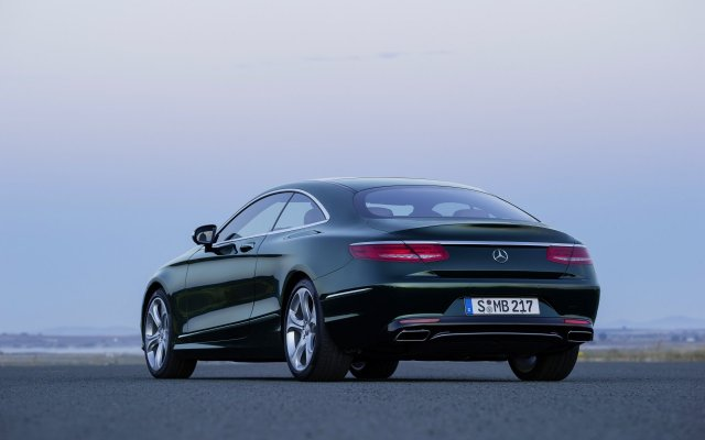 2014_217_s-class_coupe_18