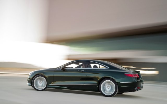 2014_217_s-class_coupe_23