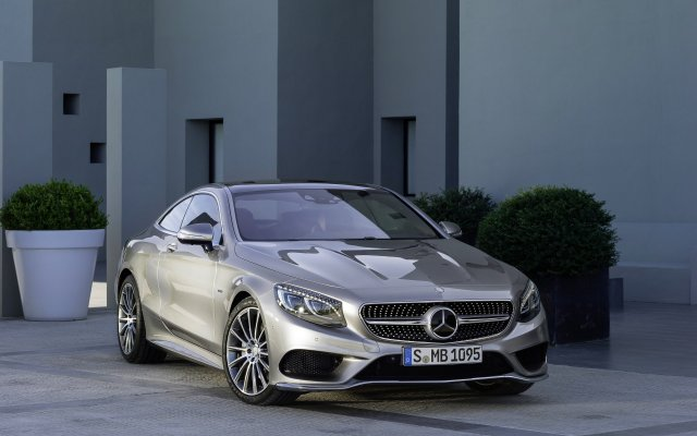 2014_217_s-class_coupe_24