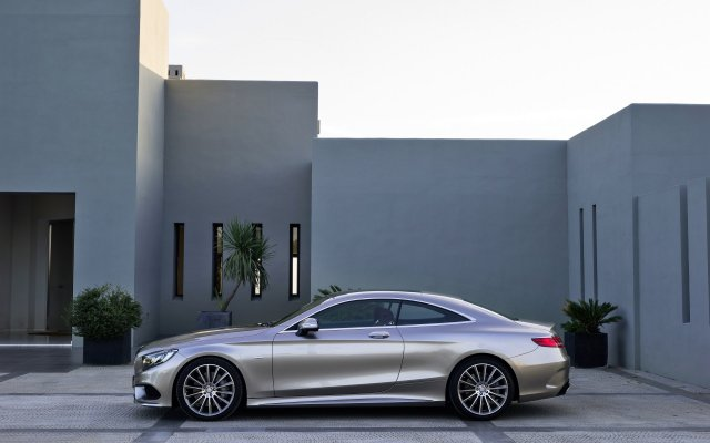 2014_217_s-class_coupe_26