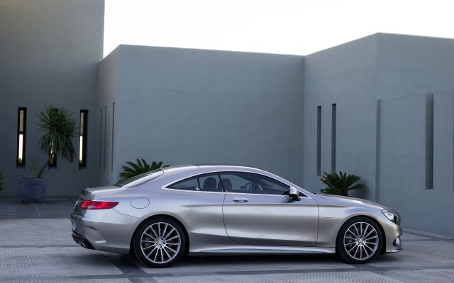 2014_217_s-class_coupe_27