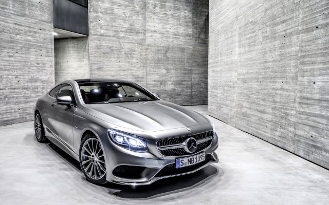 2014_217_s-class_coupe_29