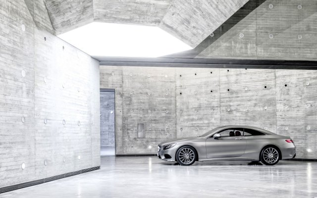 2014_217_s-class_coupe_32