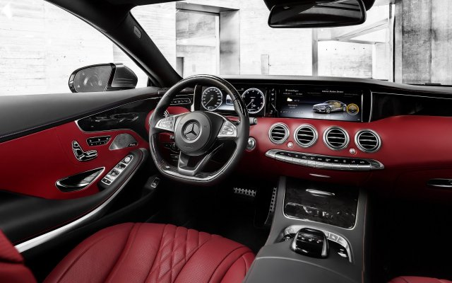 2014_217_s-class_coupe_40