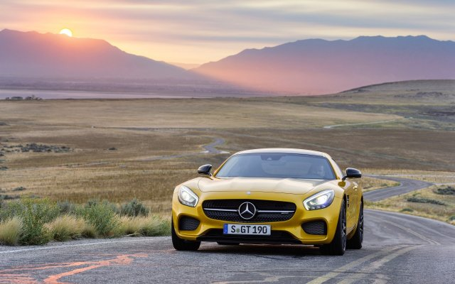 2014_amg-gt_29_solarbeam