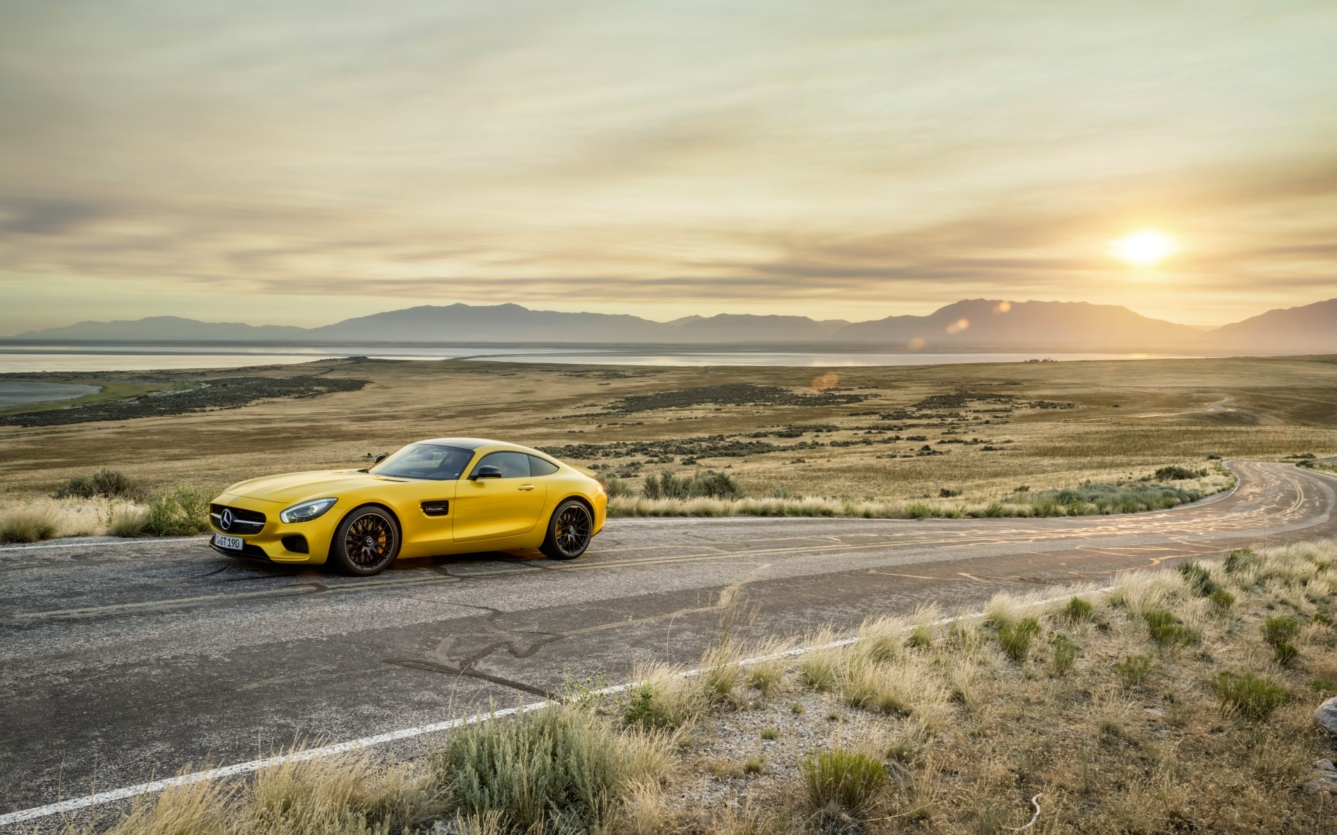 2014_amg-gt_30_solarbeam