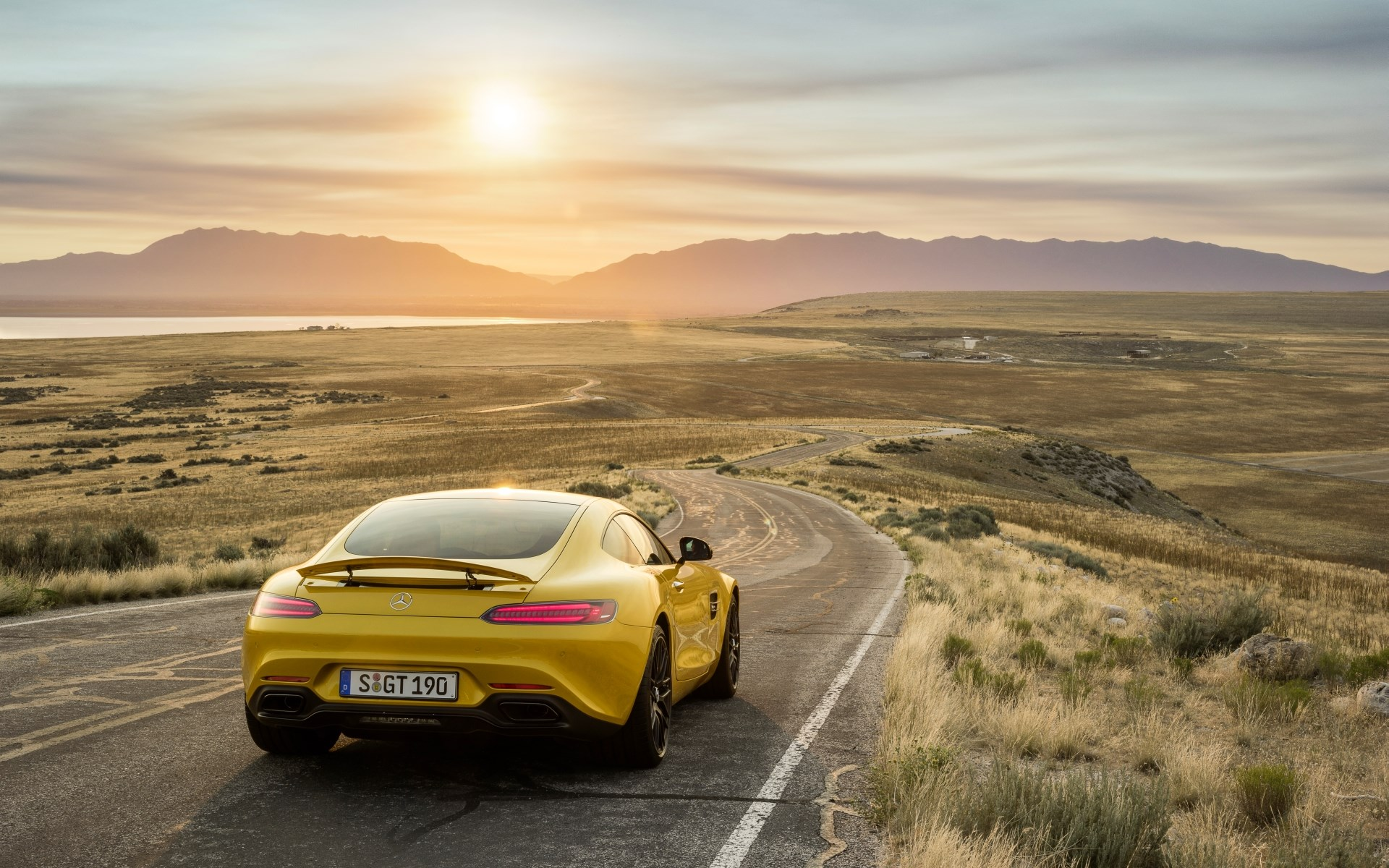 2014_amg-gt_31_solarbeam