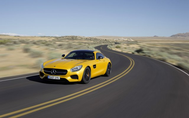2014_amg-gt_35_solarbeam