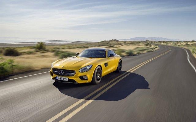 2014_amg-gt_36_solarbeam