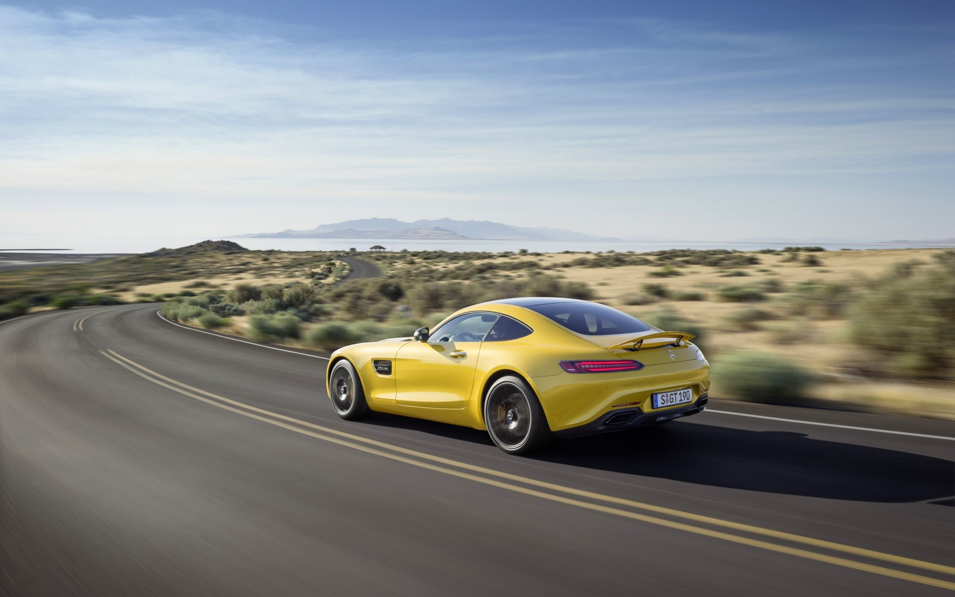2014_amg-gt_37_solarbeam