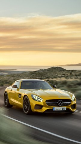 mobile_16-9_2014_amg-gt_5