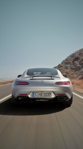 mobile_16-9_2014_amg-gt_7